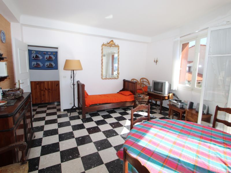 Vente appartement Banyuls sur mer 188 000€ - Photo 4