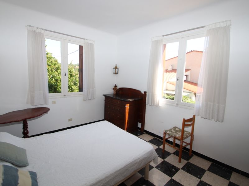Vente appartement Banyuls sur mer 188 000€ - Photo 7