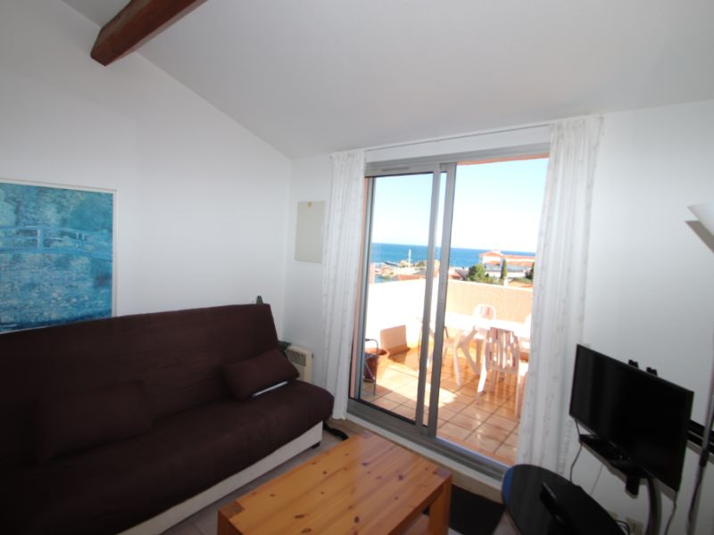 Vente appartement Banyuls sur mer 139 000€ - Photo 2
