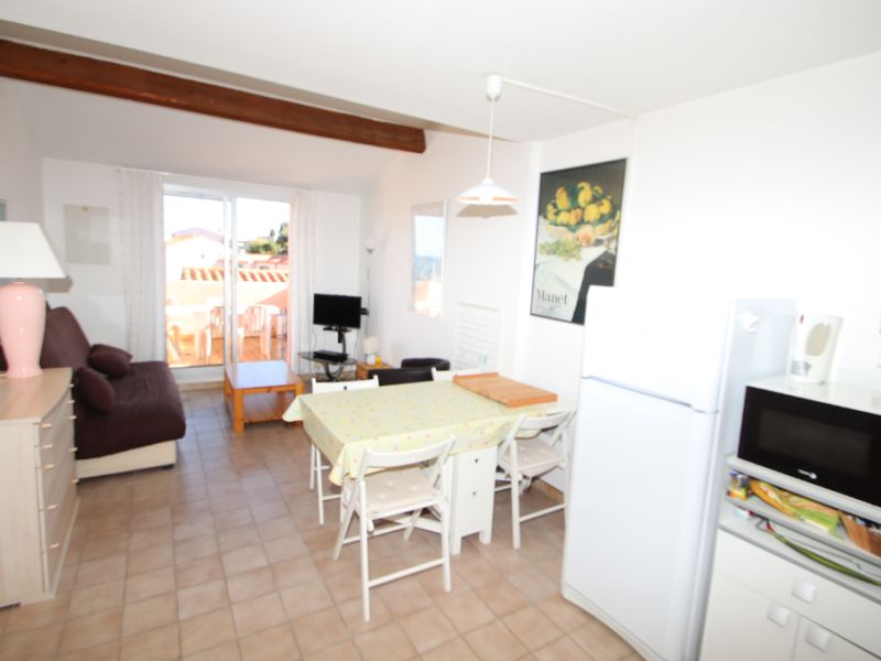 Vente appartement Banyuls sur mer 139 000€ - Photo 3