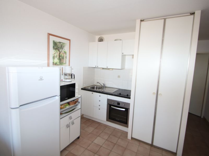 Vente appartement Banyuls sur mer 139 000€ - Photo 4
