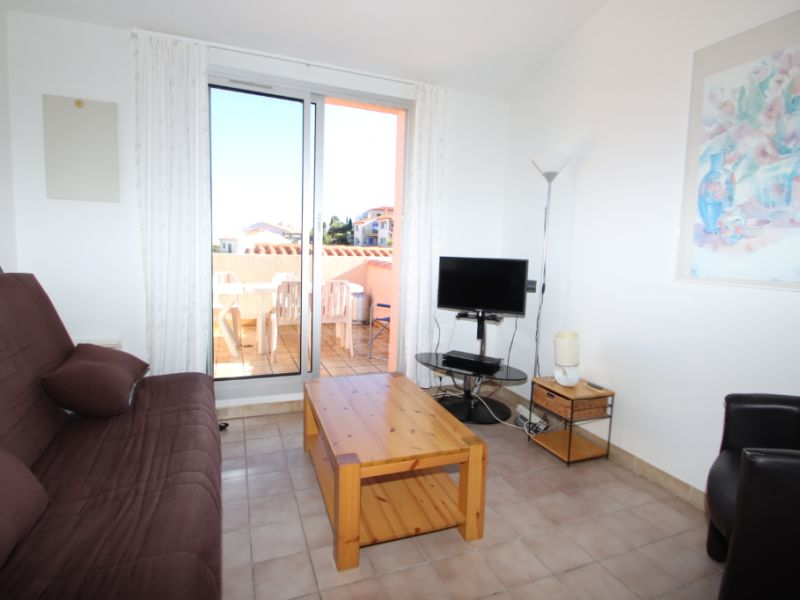 Sale apartment Banyuls sur mer 139 000€ - Picture 5