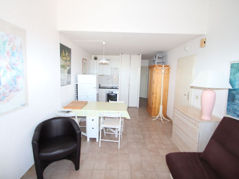 Vente appartement Banyuls sur mer 139 000€ - Photo 6
