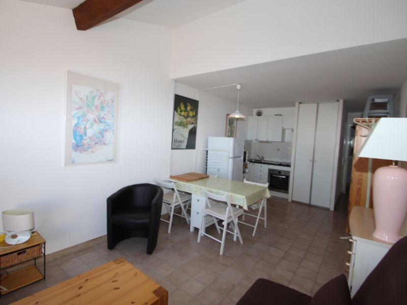 Vente appartement Banyuls sur mer 139 000€ - Photo 7