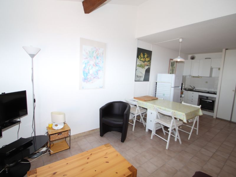 Vente appartement Banyuls sur mer 139 000€ - Photo 8