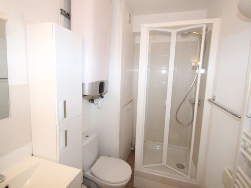 Vente appartement Banyuls sur mer 139 000€ - Photo 9