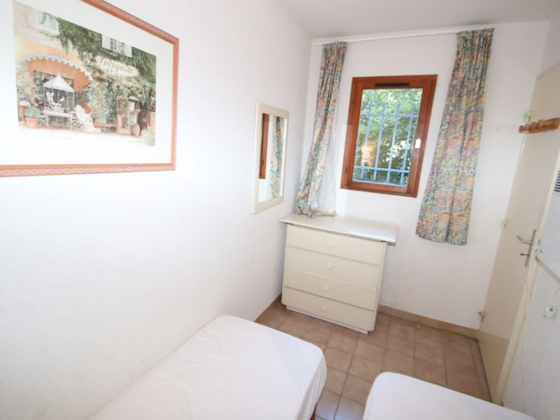 Vente appartement Banyuls sur mer 139 000€ - Photo 11
