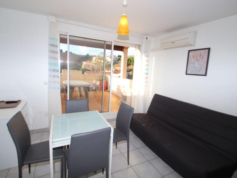 Sale apartment Banyuls sur mer 193000€ - Picture 3