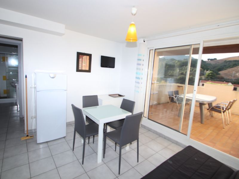 Sale apartment Banyuls sur mer 193000€ - Picture 4