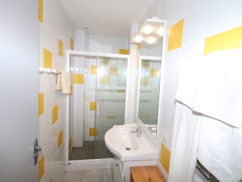 Sale apartment Banyuls sur mer 193000€ - Picture 6