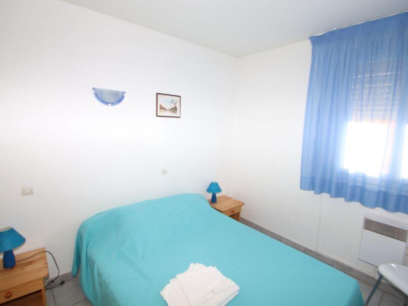 Sale apartment Banyuls sur mer 193000€ - Picture 7