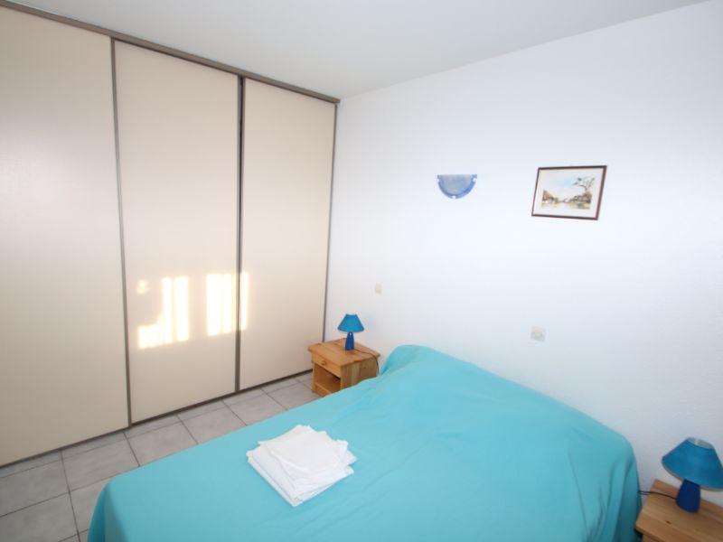Sale apartment Banyuls sur mer 193000€ - Picture 8