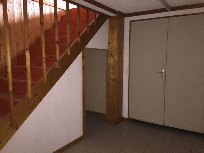 Affitto locale Sallanches 680€ CC - Fotografia 4