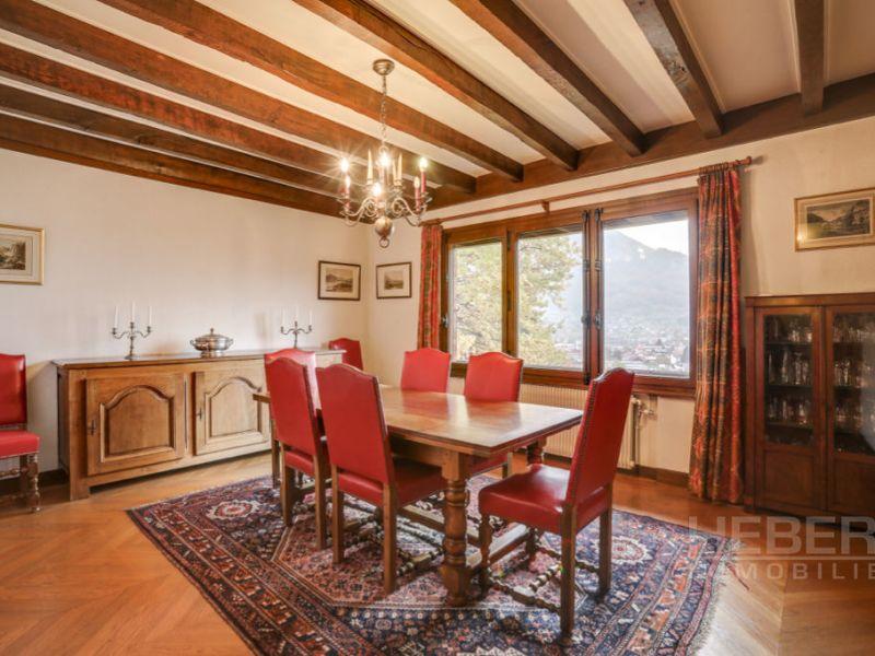 Verkauf haus Sallanches 720000€ - Fotografie 5