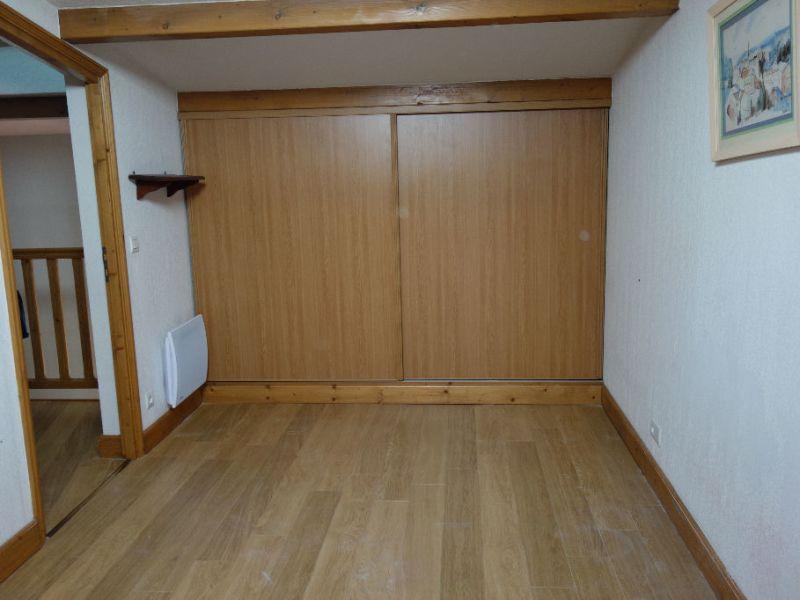 Vente appartement Saint gervais les bains 325000€ - Photo 8