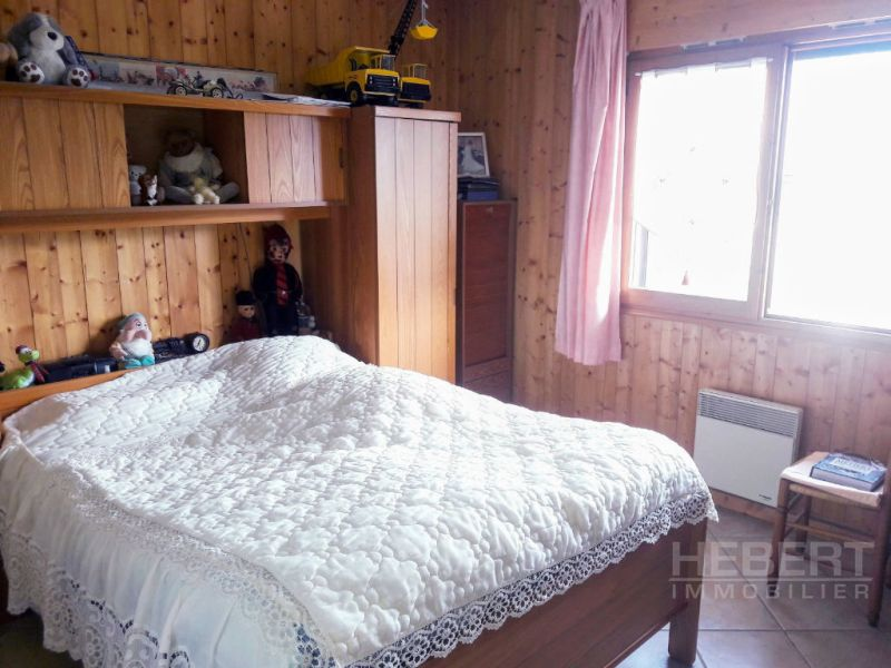 Vente maison / villa Domancy 690000€ - Photo 9