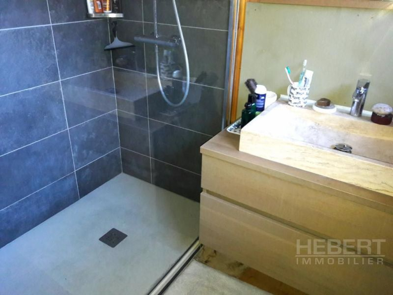 Vente maison / villa Sallanches 615000€ - Photo 14