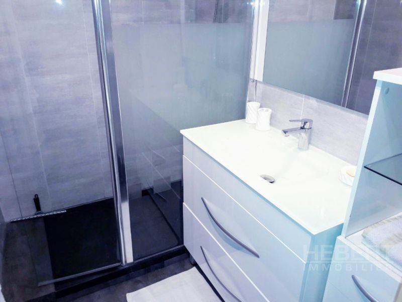 Vente appartement Le fayet 175 000€ - Photo 3