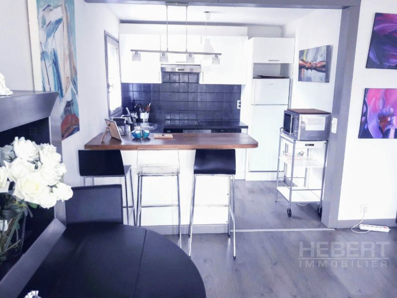 Vente appartement Le fayet 175 000€ - Photo 4