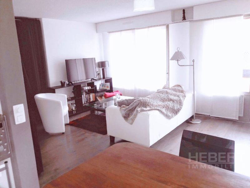 Vente appartement Le fayet 175 000€ - Photo 7