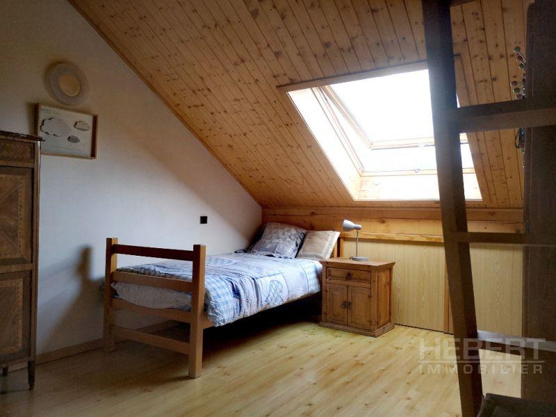 Sale apartment Sallanches 373000€ - Picture 7