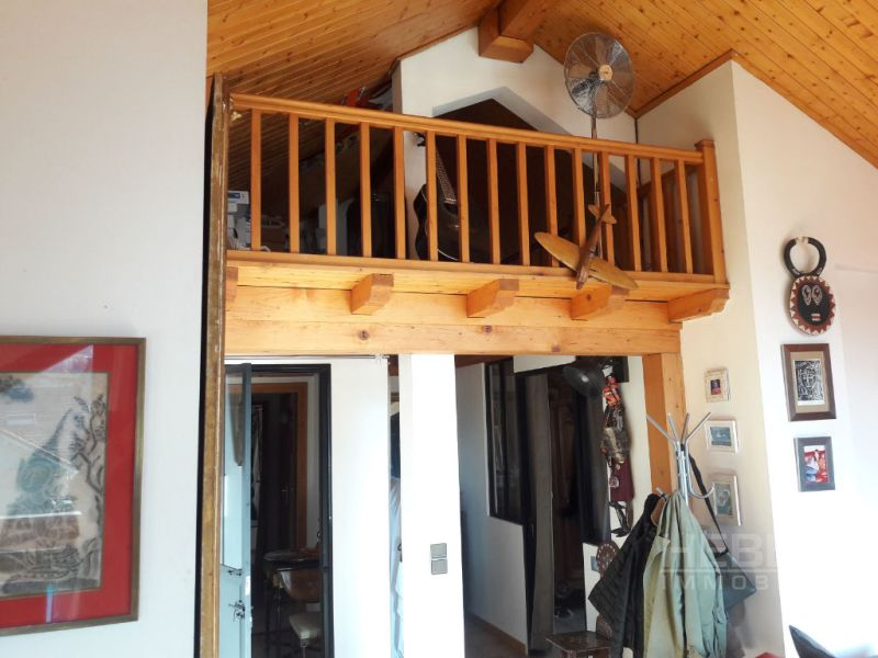 Sale apartment Sallanches 373000€ - Picture 13