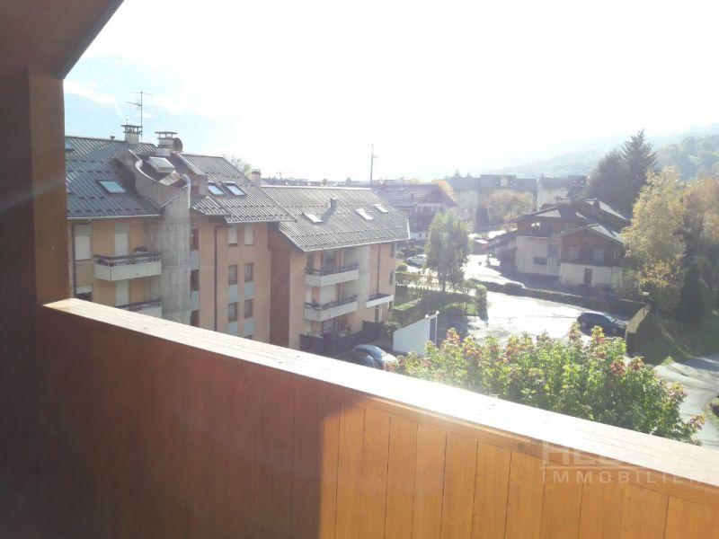 Sale apartment Sallanches 373000€ - Picture 14