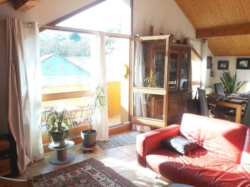 Sale apartment Sallanches 373000€ - Picture 17
