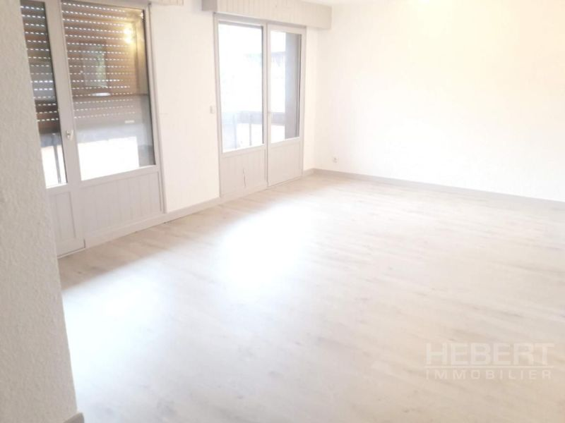 Vente appartement Le fayet 175 000€ - Photo 2
