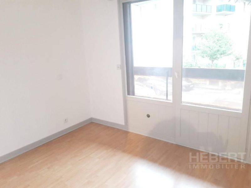 Vente appartement Le fayet 175 000€ - Photo 5