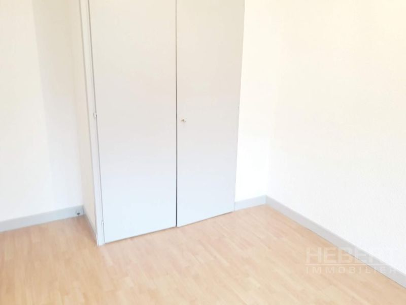 Vente appartement Le fayet 175 000€ - Photo 6