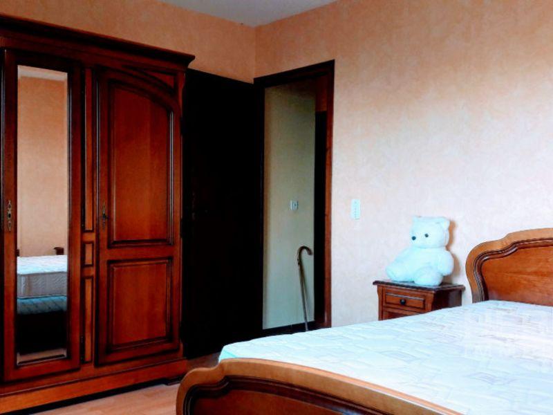 Vente maison / villa Saint gervais les bains 395000€ - Photo 5