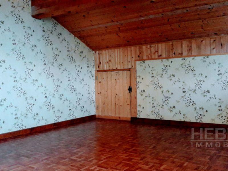 Vente maison / villa Saint gervais les bains 395000€ - Photo 6