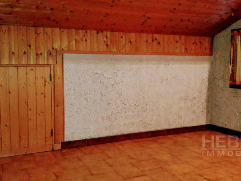 Vente maison / villa Saint gervais les bains 395000€ - Photo 11