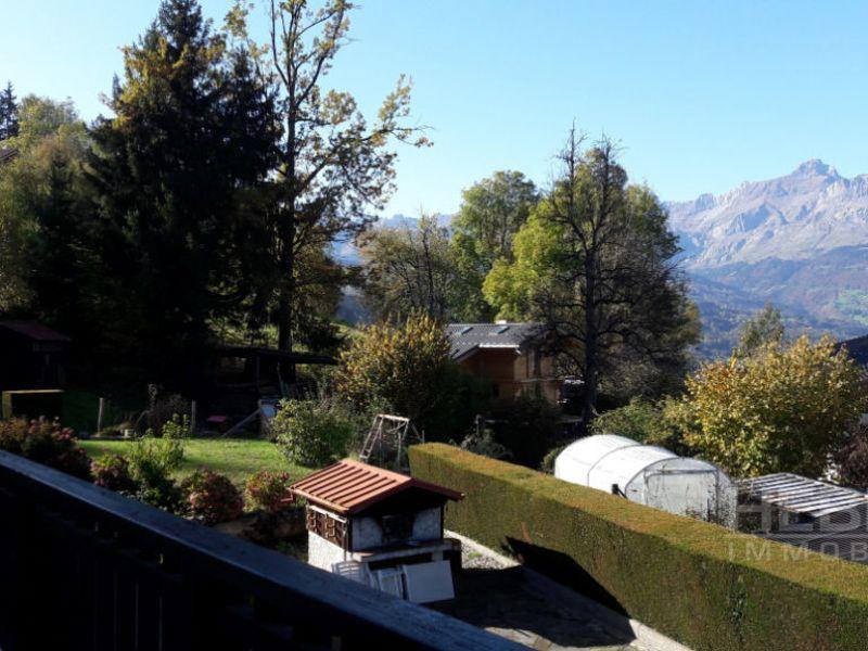 Vente maison / villa Saint gervais les bains 395000€ - Photo 15