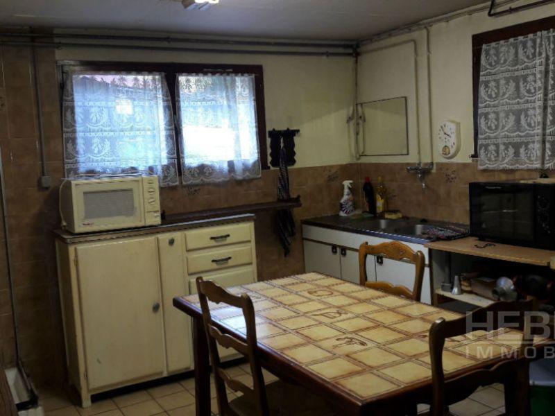 Vente maison / villa Saint gervais les bains 395000€ - Photo 16