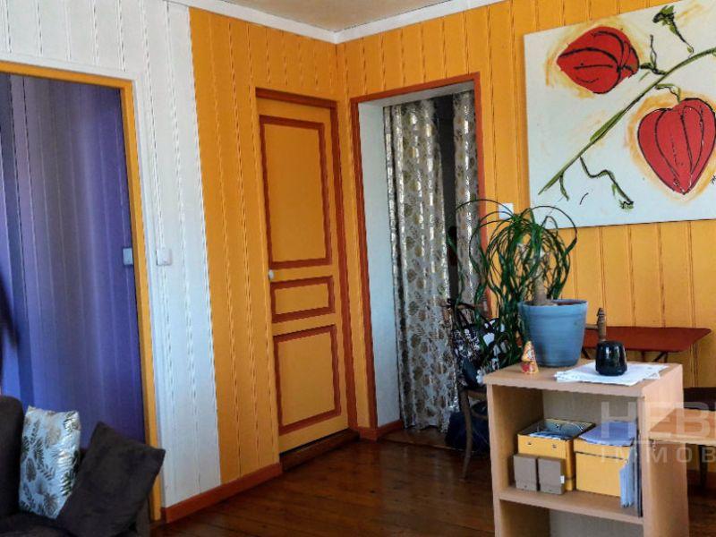 Vente appartement Saint gervais les bains 149000€ - Photo 4