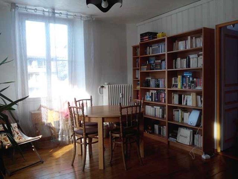 Vente appartement Saint gervais les bains 149000€ - Photo 5