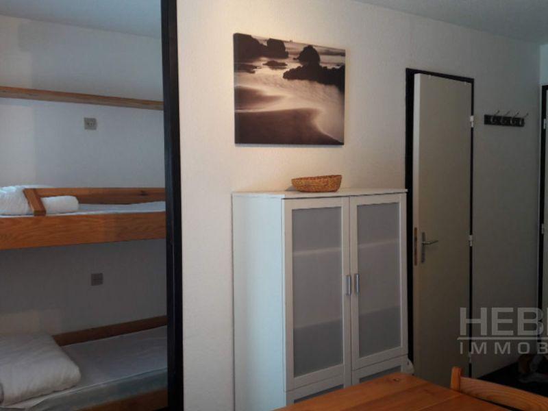 Vendita appartamento Les contamines montjoie 59000€ - Fotografia 2