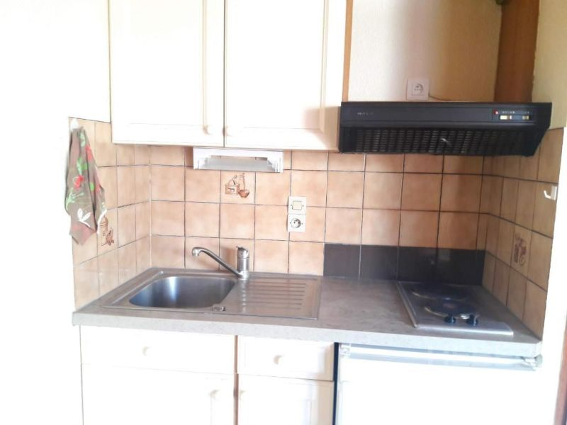 Sale apartment Sallanches 115 000€ - Picture 5