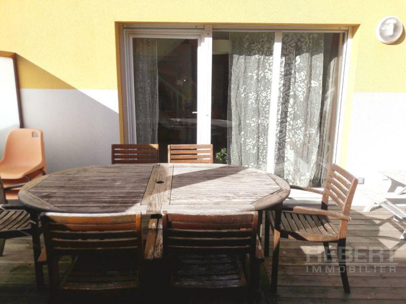Vente maison / villa Magland 197000€ - Photo 3