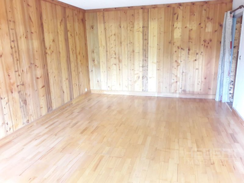 Vendita appartamento Sallanches 158000€ - Fotografia 4