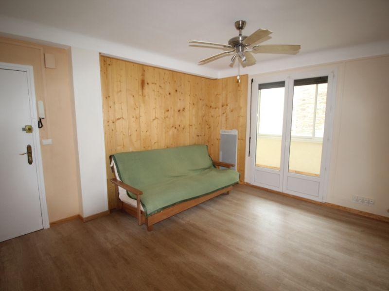 Vente appartement Port vendres 87000€ - Photo 2