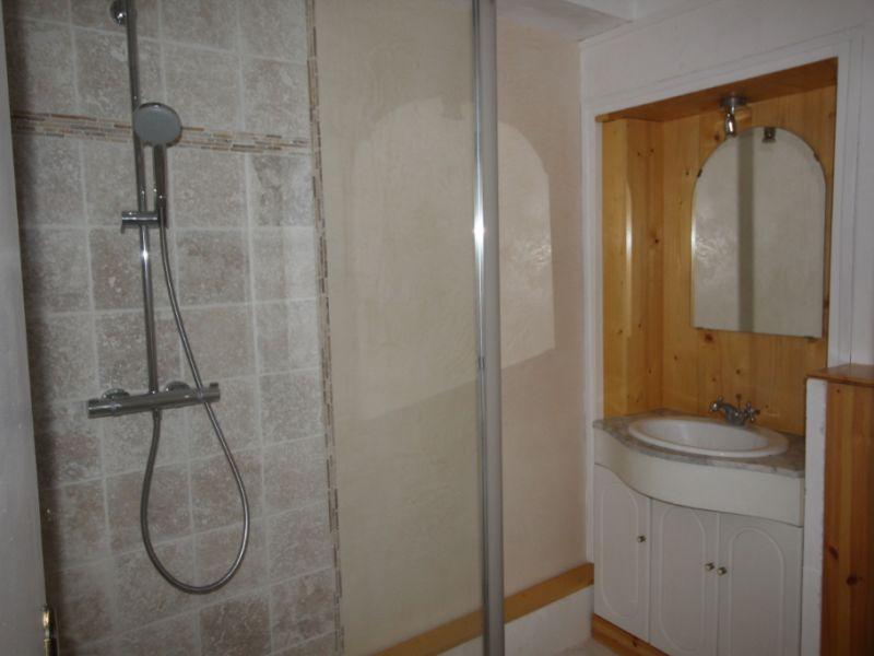 Vente appartement Port vendres 87000€ - Photo 7