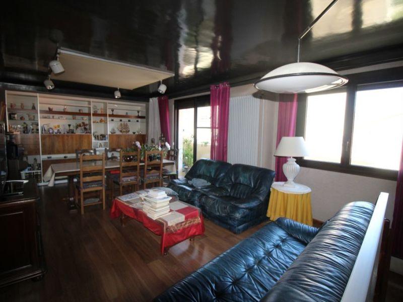 Vente appartement Port vendres 220000€ - Photo 4