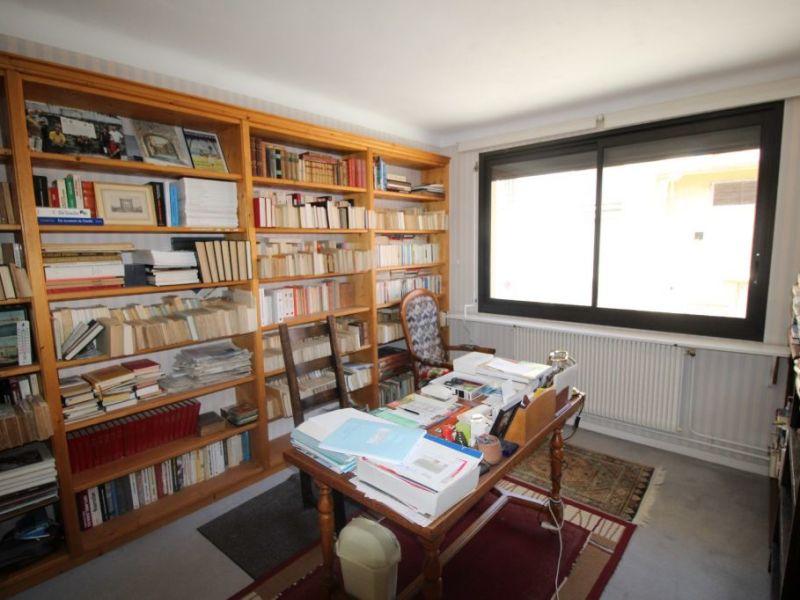 Vente appartement Port vendres 220000€ - Photo 5
