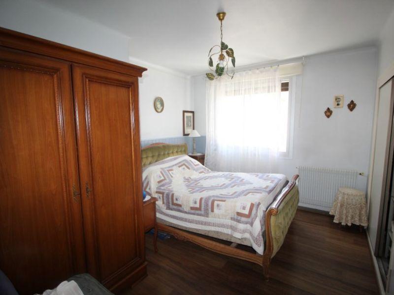 Vente appartement Port vendres 220000€ - Photo 7