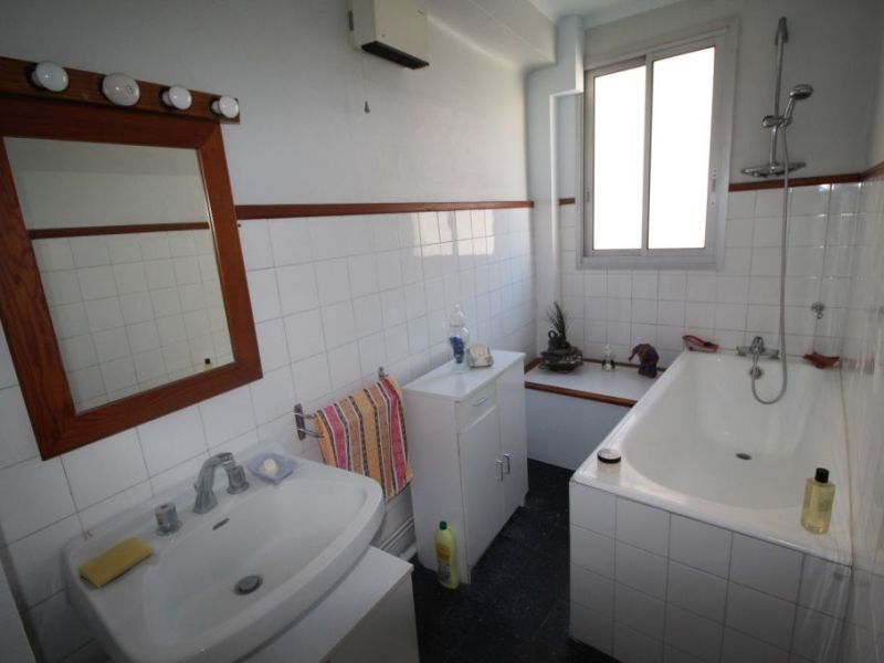 Vente appartement Port vendres 220000€ - Photo 9