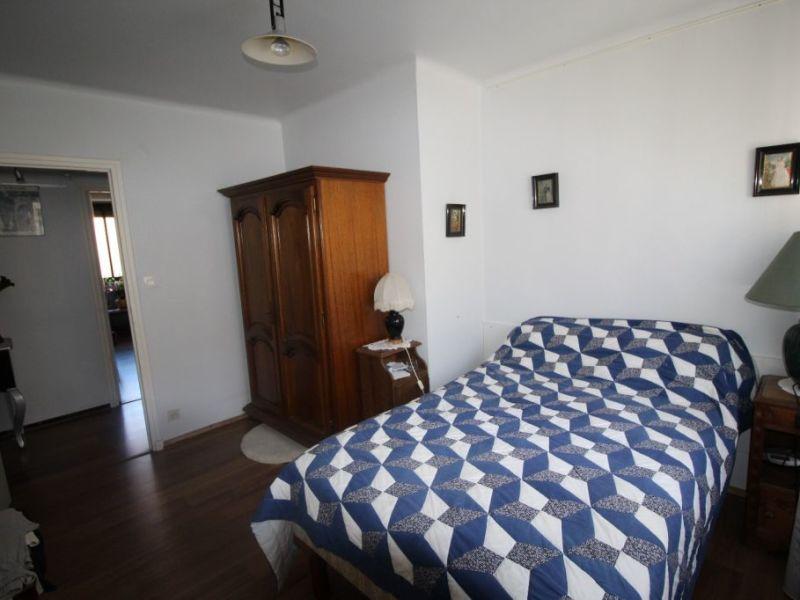 Vente appartement Port vendres 220000€ - Photo 10