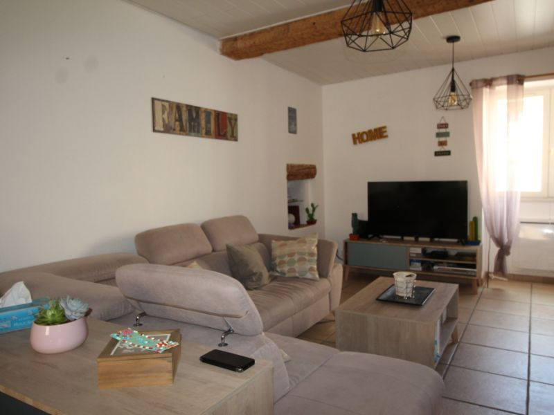 Sale house / villa Port vendres 199 800€ - Picture 1